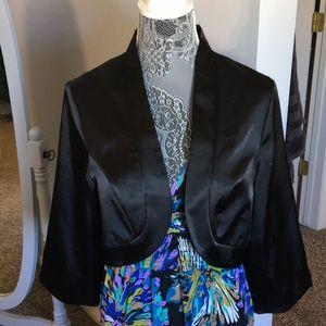 Other - Bolero jacket/shoulder cover